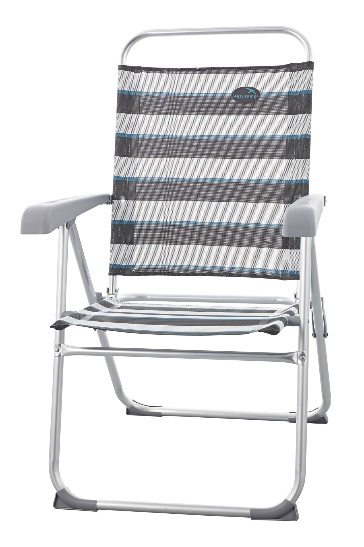North Camp Stuhl Easy Camp Spica Folding Chair
